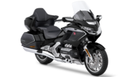 GOLD WING Tour S ABS A Airbagem 2020
