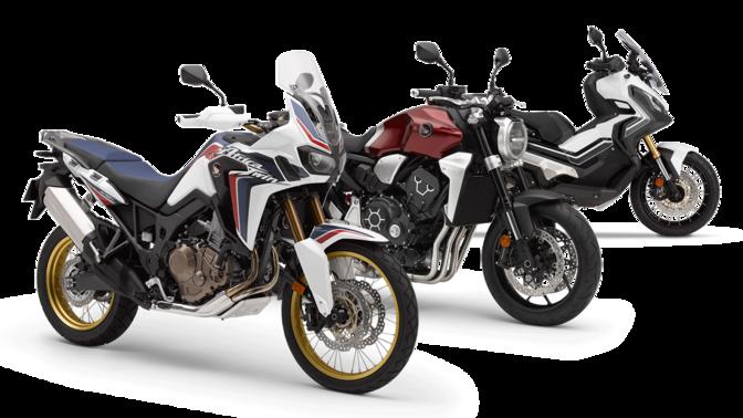 Technické údaje Pcx125 Skútr řada Motocykly Honda