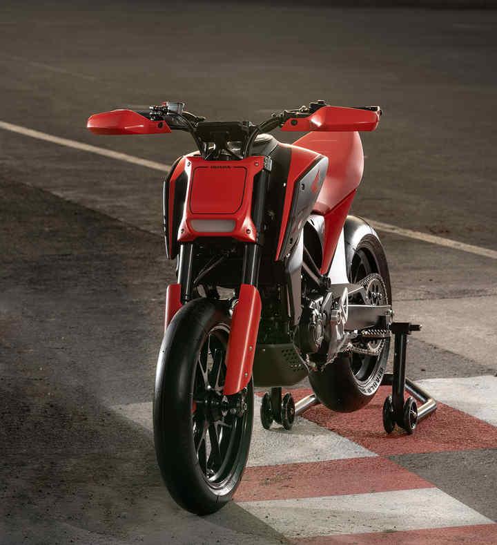 modely nahých motocyklů hq nahé fotky